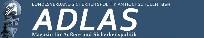 adlas-banner